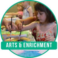Arts & Enrichment