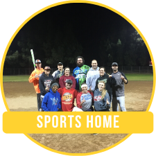 Sports Home