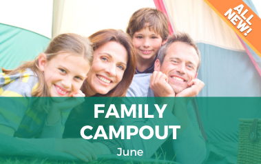 Family Campout