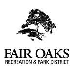 Fair Oaks Parks & Recreation, CA