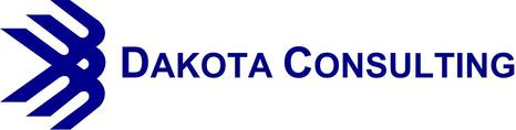 dakota-consulting-logo