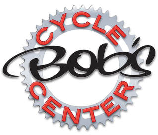 Bobs Cycle Logo Opens in new window