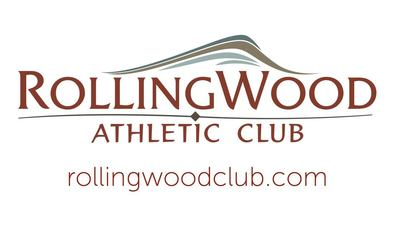 Rollingwood Athletic club logo