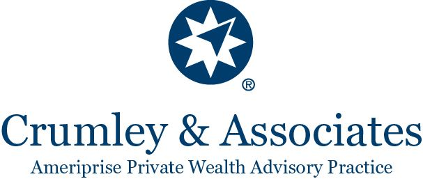 Crumley and Associates Logo