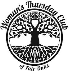 Womans Thursday Club Logo