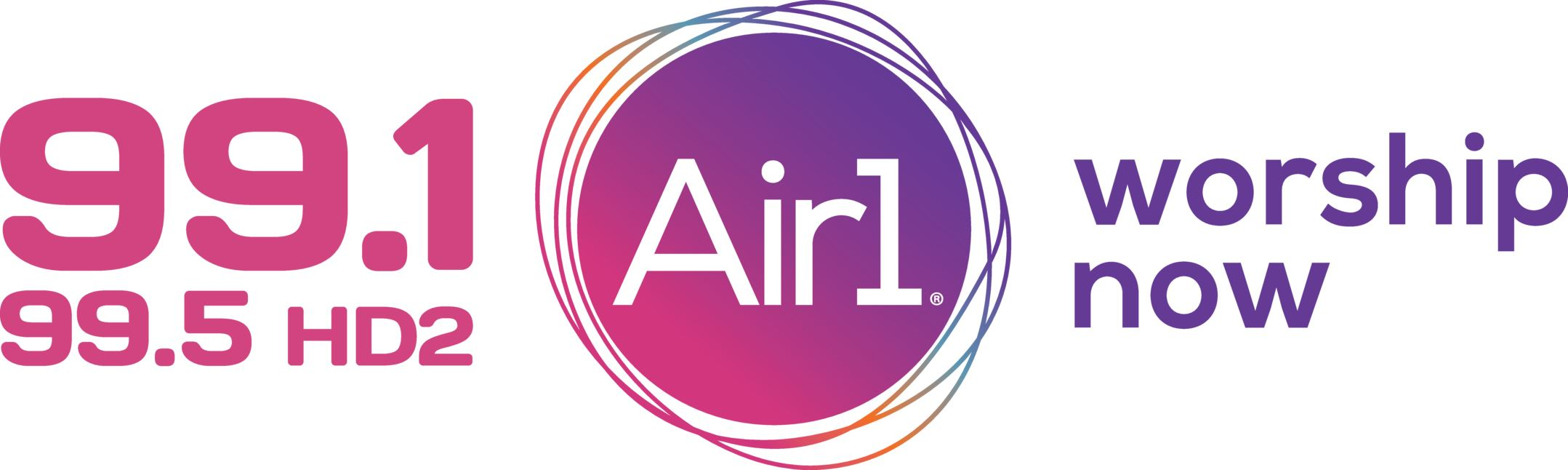 Air 1 Logo Opens in new window